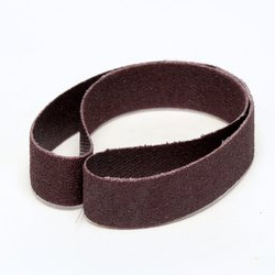 241E-3M-Cloth-241E-Belts_250.jpg