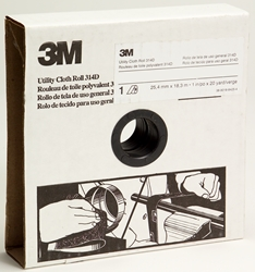 3M485_250.png