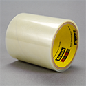 360 High Performance Quick Stick Acrylic Adhesive
