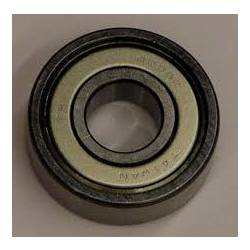 3M 28737 Ball Bearing 66881, 1 per case