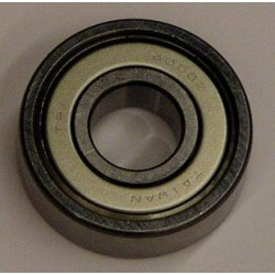 3M 28737 Ball Bearing 66891, 2/set, 1set/case