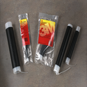 3M 8420 Series Splice Kits