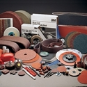 3M Abrasives - Electronic