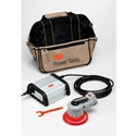 3M Abrasives - Power Tools, Accessories, Compounds, Specialties