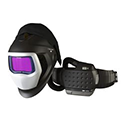 3M Adflo Respiratory Protection Systems
