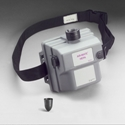 3M Air-Mate Belt-Mounted High Efficiency Powered Air Purifying Respirators (PAPR