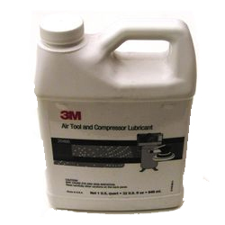 3M-Air-Tool-and-Compressor-Lubricants_250.jpg
