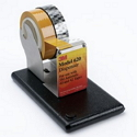 3M Antistatic Utility Tape Dispenser