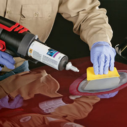 3M Auto Body Repair Products
