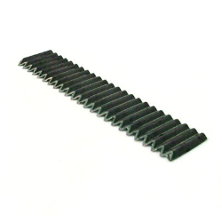 3M Blade - Corrugated (New), 78-8015-6718-7
