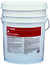 3M Booth Coating, 06840, 5 Gallon (US), 1 per case
