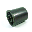 3M Bushing - Applying Roller, 78-8017-9099-5