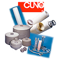 3M CUNO Process Filtration Products