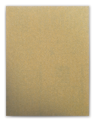 3M Clean Sanding Sheet 236U, 3 in x 4 in P80 C-weight, 50 per inner 500 per case