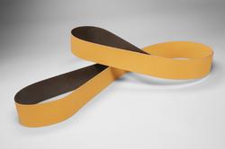 3M Cloth Belt 67946 777F 6 x 306 P120 YF-Weight L-Flex Orange 6 x 306 P120 YF-Weight L-Flex 3M Industrial Market Center