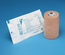 3M Coban Self-Adherent Wrap 1584S