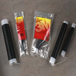 3M Cold Shrink Splices