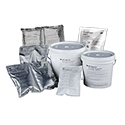 3M Compounds and Sealing Kits