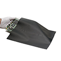 3M Conductive Bags