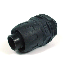 3M Connector, 78-8060-7631-7