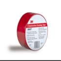3M Construction Seaming Tape 8087