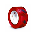 3M Construction Sheathing Tape 8088