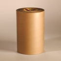 3M Cylinder-Mount Buildup Tape