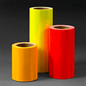 3M Diamond Grade DG^3 Reflective Sheeting 4083
