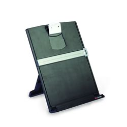 3M Document Holders