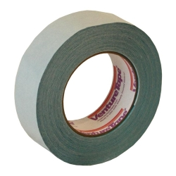 3M Double Coated Blue Tissue Tape 97055, 3/4 in x 60 yd, 64 rolls per case