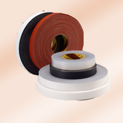 3M-Double-Coated-Tape-9019_250.jpg