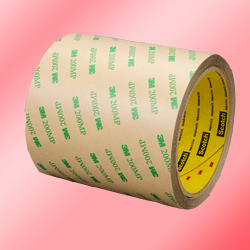 3M-Double-Coated-Tape-9495_250.jpg