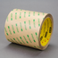 3M Double Coated Tape 9495B Black, 27 in x 60 yd, 1 roll per case Bulk