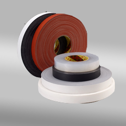 3M-Double-Coated-Tape-9690_250.jpg