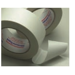 3M Double Coated Tape 97026, 27 in x 500 yd, 1 roll per pallet-OBSOLETE
