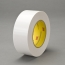 3M Double Coated Tape 9738 Clear, 54 in x 540 yd, 1 roll per case