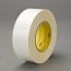 3M Double Coated Tape 9740, 54 in x 250 yd, 1 roll per case