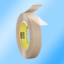 3M-Double-Coated-Tape-9832_250.jpg