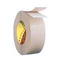 3M Double Coated Tapes
