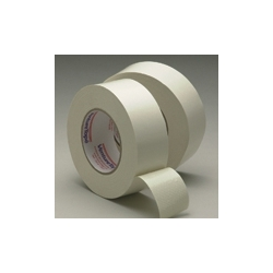 3M Double Sided Cloth Tape 97056, 59 in x 36 yd, 1 roll per case