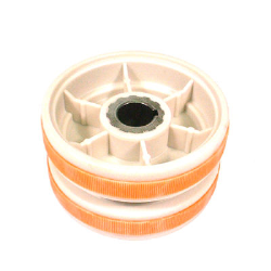 3M Drive Roller, 78-8076-5441-9
