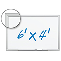 3M Dry Erase Boards