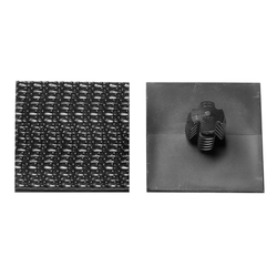 3M Dual Lock Reclosable Fasteners