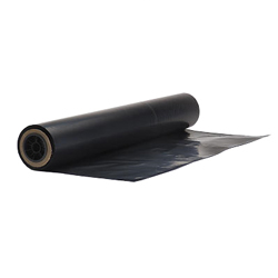 3M Electrically Conductive Film, 1700 Series