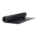 SCS Electrically Conductive Film, 1700 Series