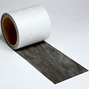 3M Electrically Conductive Tape