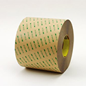 3M Electronic Adhesive Transfer Tape