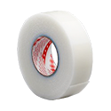 3M Extreme Single Coated Sealing Tapes