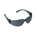 3M Eyewear Protection