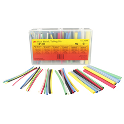 3M-FP-301-Tubing-Assortment-Kits_250.jpg